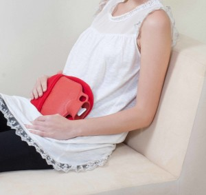 Menstrual Holidays