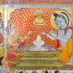 Tantric Lingam Massage – and why devotion can boost your relationship