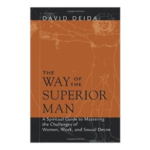 david-deida-2