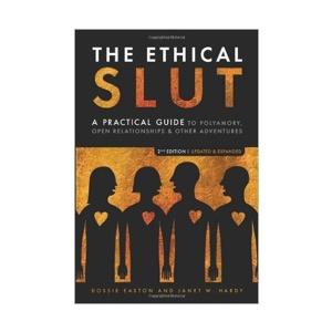ethical-slut-book