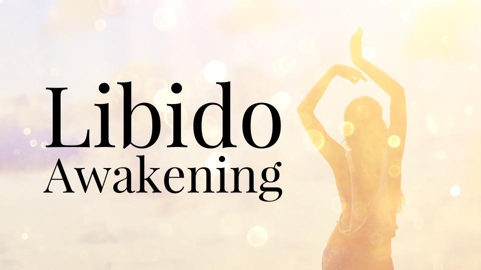 libido-awakening-teachable