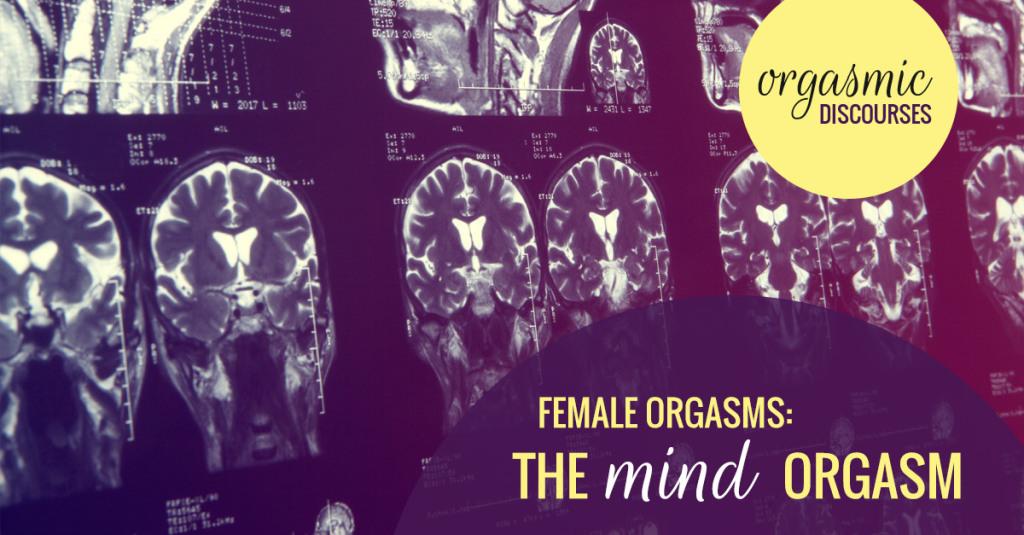 mind-orgasm-cover