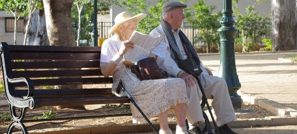 old-couple-1