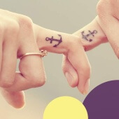 open-relationship-13-things-thumb