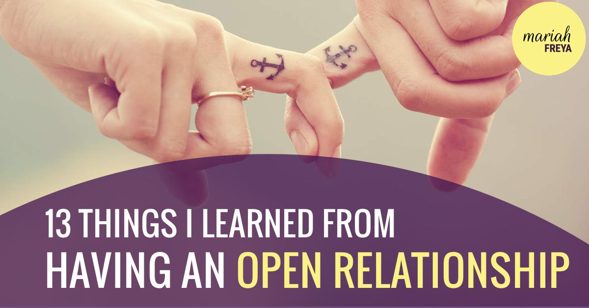 open-relationship-13-things
