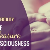Orgasmic Fertility – Conceive With Pleasure And Consciousness