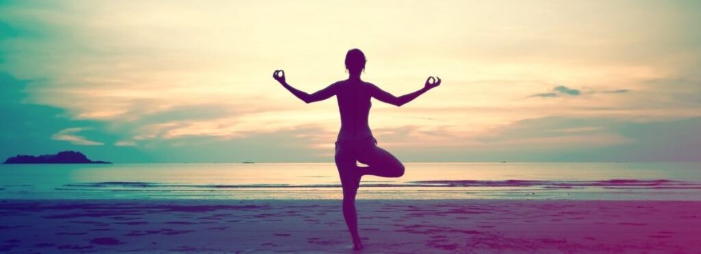 sex-yoga-depression