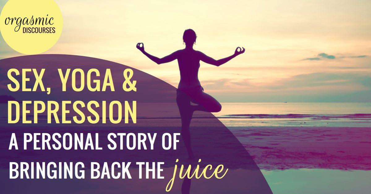 sez-yoga-depression-header