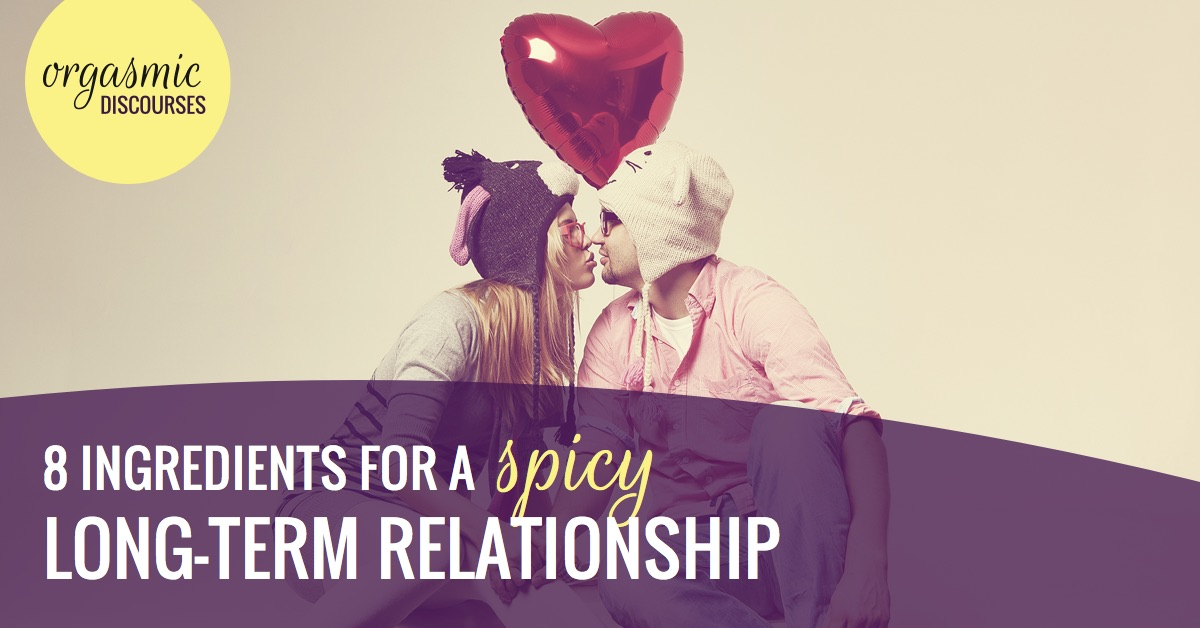 spicy-long-term-relationship-header