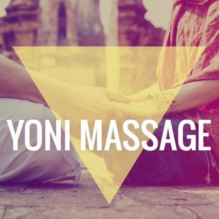 yoni-massage-sq