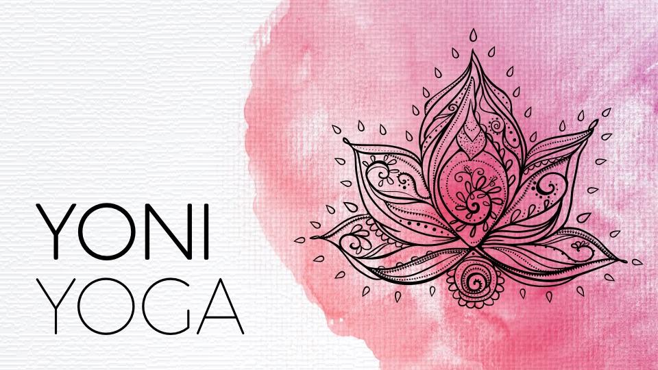 yoni-yoga-teachable