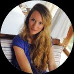 1on1-sex-coaching-testimonial-sarah