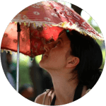 1on1-sex-coaching-testimonial-sarah-devika
