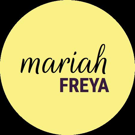 Mariah Freya