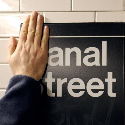 how-to-gibe-anal-orgasm-amateur-girl-bondage