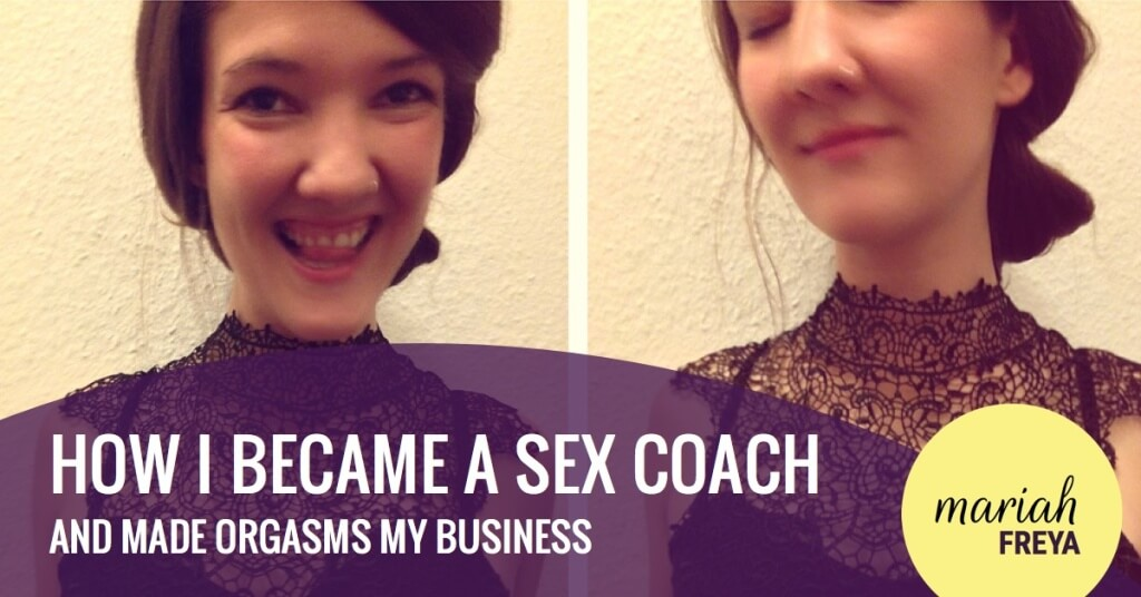 becoming-sex-coach