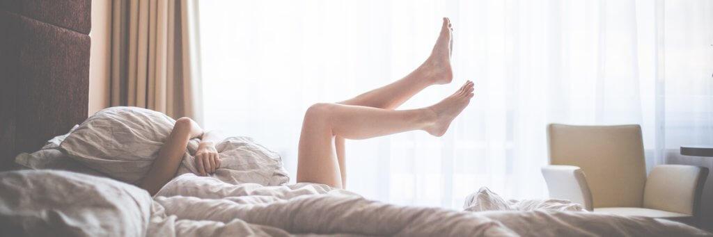 female masturbation breakthrough