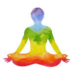 lingam-massage-chakras
