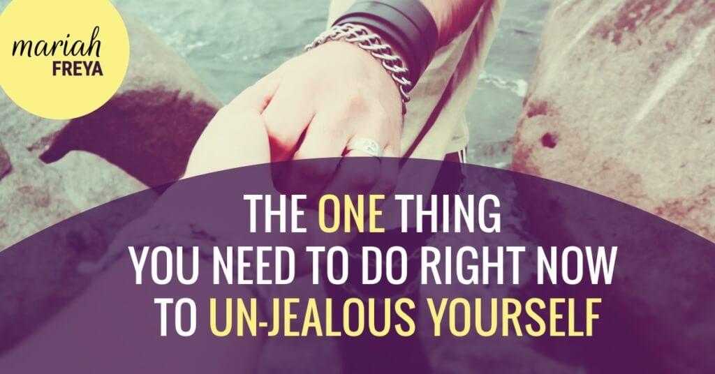 un-jealous-yourself-fb